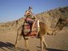 2008 Egypt - taneční dovolená