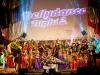 Bellydance Night 2013