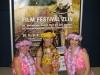 Filmový festival 2010