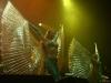 2007 Vyst. Mega Show Rádia Čas 23.11.